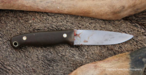 rogue river, lt wright knives