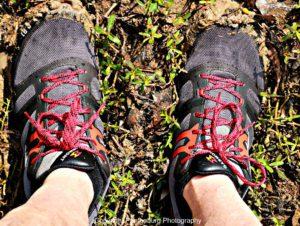Garmont ADD, trekking shoes, trail runners