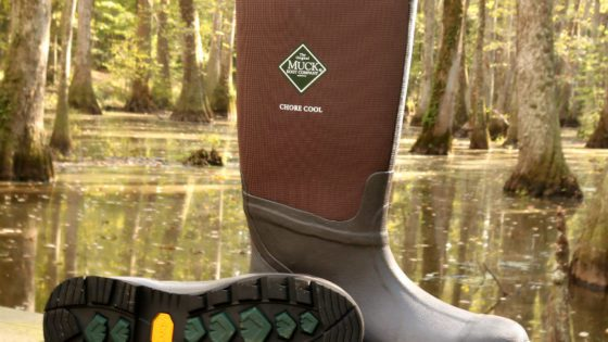 muck boots, outdoor shoes, best hiking boots