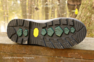 muck boots, vibram soles, best hiking boots